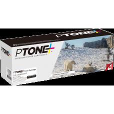 Compatible Canon 6273B001AA / 131 Toner Noir