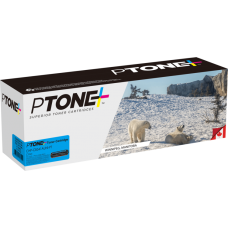 Compatible HP CF211A Toner Cyan (HD)