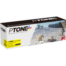 Compatible HP CF212A Toner Jaune (HD)