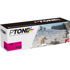 Compatible HP CF213A Toner Magenta (HD)