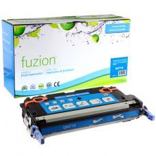 HP Q6471A (502A) Cyan