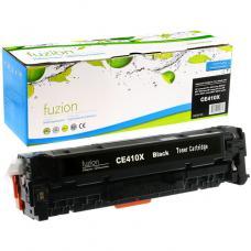 HP CE410X Toner Noir