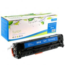 HP CF381A (312A) Cyan