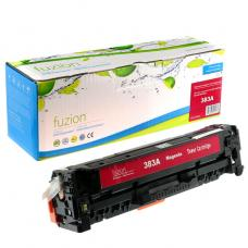 HP CF383A (312A) Magenta