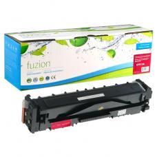 Compatible HP CF513A Toner Magenta Fuzion (HD)