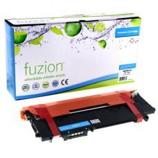 Compatible HP 116A (W2061A) Toner Cyan Fuzion (HD)