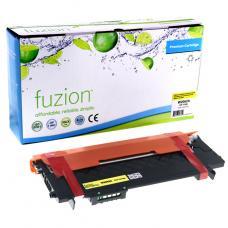Compatible HP 116A (W2062A) Toner Jaune Fuzion (HD)