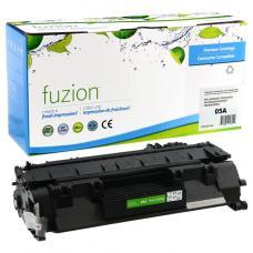 Compatible HP CE505A Toner Fuzion (HD)