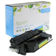 Compatible HP CE505X Toner Fuzion (HD)