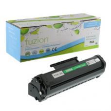 Compatible HP C3906A / 1548A002 - EP-A Toner Fuzion (HD)