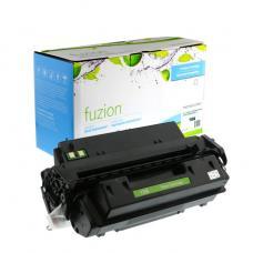 Compatible HP Q2610A Fuzion (HD)