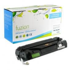 Compatible HP Q2613X (A) Toner Fuzion (HD)