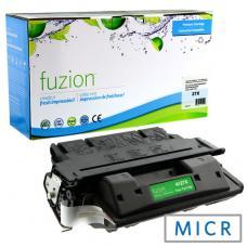 Réusinée HP C4127X / 3839A002AA - EP-52 Toner Fuzion (MICR)