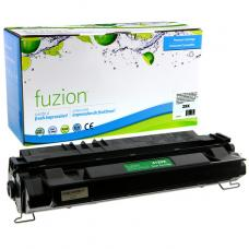 Recyclée HP C4129X | Canon 3842A002 Toner Fuzion (HD)