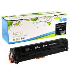 HP CE320A (128A) Noir
