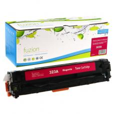 HP CE323A (128A) Magenta