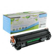 Compatible HP CB435A Toner Fuzion (HD)