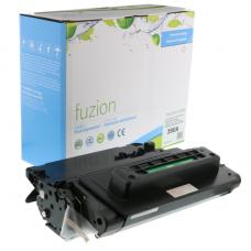 Compatible HP Q5942A Toner Fuzion (HD)