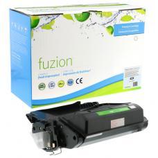 CompatibleHP Q1339A Toner Fuzion Tone (HD)