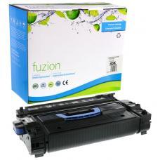 Recyclée HP C8543X Toner Fuzion (HD)