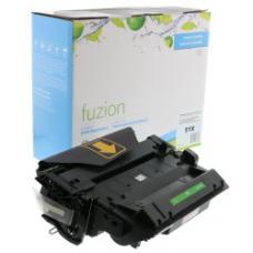 Recyclée HP Q7551X (51X) Toner Fuzion (HD)