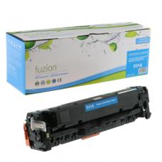 HP CC531A Toner Cyan