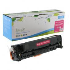 HP CC533A Toner Magenta