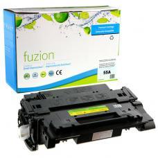 Compatible HP CE255A Toner Fuzion (HD)