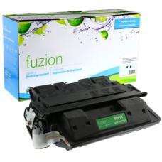 Recyclée HP C8061X Toner Fuzion (HD)