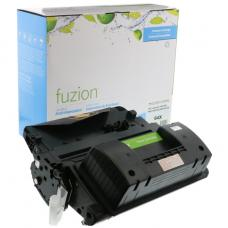 Compatible HP CC364X Toner Fuzion (HD)