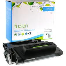 Compatible HP CF281A Toner Fuzion (HD)