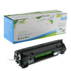 Compatible HP CF283A Toner Fuzion (HD)