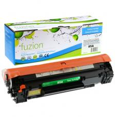 Compatible CANON 125 Toner Fuzion (HD)