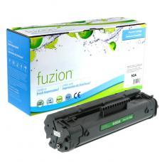 Réusinée HP C4092A Toner Fuzion (HD)