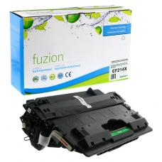 Compatible HP CF214X Toner Fuzion (HD)