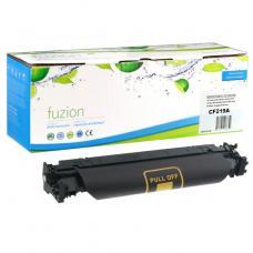 Compatible HP CF219A Tambour Fuzion (HD)