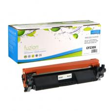 Compatible HP CF230X Toner (HD)