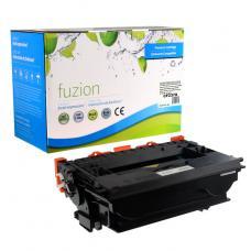 Compatible HP CF237X Toner Fuzion (HD)