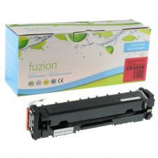 HP CF 403X Toner Magenta
