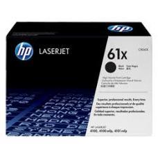 Originale HP C8061X