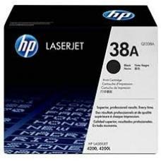 Originale HP Q1338A (38A) Toner