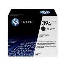 Originale HP Q1339A (39A) Toner