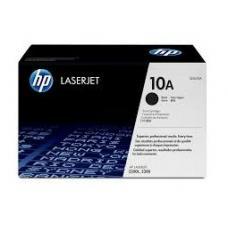 Originale HP Q2610A (10A)