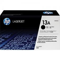 Originale HP Q2613A