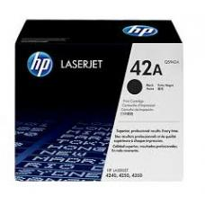 HP Q5942A (42A) / 10,000 Pages