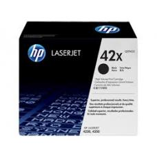 HP Q5942X (42X) / 20,000 Pages