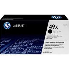 Originale HP Q5949X (49X)