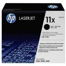 Original HP Q6511X (11X)