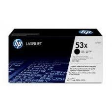 Original HP Q7553X (53X)