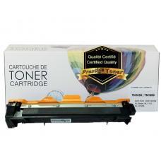 Brother TN-1030/1060 Toner